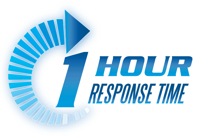 Unblock Drains Birmingham -emergency 24 hour call out